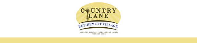 Country Lane Retirement Village